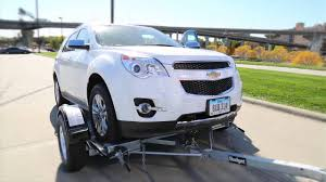 Budget Truck Rental Burnaby | Top Car Designs 2019 2020 Budget Truck Rental 2790 Kurtz St San Diego Ca 92110 Ypcom Burnaby Top Car Designs 2019 20 Truck Driver Spills Gallons Of Fuel On Miramar Rd Youtube Seoul Man Food Trucks Roaming Hunger Moving Compare Cheap Vans The 411 On Companies Before You Choose Famoso 9 Ways To Move Out Of State 2018 Infographic Save West La Closed 10 Reviews Ct Loan Business At Your Service 1 California Uhaul Review Pissed Consumer How Drive A Hugeass Across Eight States Without