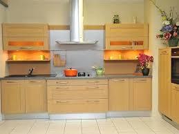 cuisinistes dijon cuisiniste dijon davaus cuisine ikea dijon avec des ides inoveadeco
