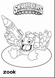 8 Savitar Drawing Megatron For Free Download On Ayoqqorg