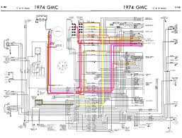 1984 Chevy Silverado Radio Wiring Diagram Truck Diagrams Chucks Best ... 84 Chevy Truck Amazing Models Greattrucksonline Fuse Diagram Chevrolet Wiring Diagrams Itructions Pin By Shawn French On 4x4 Chevy Trucks Pinterest Cars And Silverado Wire Sell Used 1984 K10 Short Bed Fuel Injection Sold Cucv M10 Ambulance For Sale Expedition Awesome Schematics House Longbed Youtube Techrushme C10 Back To The Future Truckin Magazine 931chevys 1500 Regular Cab Specs Photos