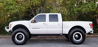 2016 Ford F-250 Super Duty Lariat Mega Raptor Stock # GC-ROLAND170 ... F250rs Ford F250 Megaraptor Is Nothing Short Of Insane The Drive Diesel Trucks For Sale In Pa Auto Info 1999 Sd Lariat Supercab Lwb 4wd Sale In Hendersonville For F150 F350 Henderson Oxford Nc Truck Sales 2015 Gm 39 S Pickup Truck Market Share Soars July 2018 Bay Shore Ny Newins 2017 Super Duty Overview Cargurus 1985 Near Las Vegas Nevada 89119 Classics On Groveport Oh Ricart 1968 Cadillac Michigan 49601 Salvage 1996