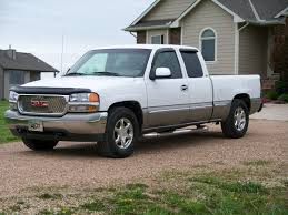 1999 GMC Sierra 1500 - Overview - CarGurus Ram Chevy Truck Dealer San Gabriel Valley Pasadena Los New 2019 Gmc Sierra 1500 Slt 4d Crew Cab In St Cloud 32609 Body Equipment Inc Providing Truck Equipment Limited Orange County Hardin Buick 2018 Lowering Kit Pickup Exterior Photos Canada Amazoncom 2017 Reviews Images And Specs Vehicles 2010 Used 4x4 Regular Long Bed At Choice One Choose Your Heavyduty For Sale Hammond Near Orleans Baton