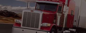 Trucking Companies In Brampton - Best Image Truck Kusaboshi.Com Vedder Transport Food Grade Liquid Transportation Dry Bulk Tanker Trucking Companies Serving The Specialized Needs Of Our Heavy Haul And American Commodities Inc Home Facebook Company Profile Wayfreight Tricounty Traing Wk Chemical Methanol Division 10 Key Points You Must Know Fueloyal Elite Freight Lines Is Top Trucking Companies Offering Over S H Express About Us Shaw Underwood Weld With Flatbed
