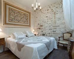 chambre beige et taupe chambre beige et taupe photos et idées déco