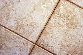 how to re grout your ceramic tiles the flooring professionals