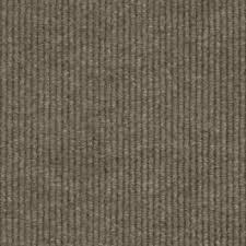 best 25 cheap carpet tiles ideas on pinterest carpet tiles
