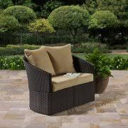 Better Homes And Gardens Patio Swing Cushions by Better Homes And Gardens Patio Furniture Walmart Com