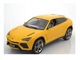 Scale Model Cart - Diecast Cars, Scooters, Buses, Trucks ... Chevrolet Truck 881998 Vertical Lambo Doors Bolton Cversion Kit Stunning Lamborghini 35 With Additional Lamborghini 2019 Urus Reviews Price Photos And Beautiful 2018 Jaguar Xe Fresh 18 Huracan Pickup Rendered As A V10 Nod To The Spin Tires Monster Youtube Major Crash On French Highway Ferrari Mustang Aventador Lm002 4x4 Car Trucks Pinterest Cars Sesto Elemento Scale Auto Magazine For Building 1990 S53 Monterey 2015 Girl Driving Skills Vs Tir