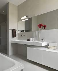 Interior Bathroom Vanity Lighting Ideas Design Ideas Bathroom Vanity ... Great Bathroom Pendant Lighting Ideas Getlickd Design Victoriaplumcom Intimate That Youll Love Flos Usa Inc 18 Beautiful For Cozy Atmosphere Ligthing Height Of Light Over Sink Using In Interior Bathroom Vanity Lighting Ideas Vanity Up Your Safely And Properly Smart Creative Steal The Look Want Now Best To Decorate Bathrooms How A Ylighting