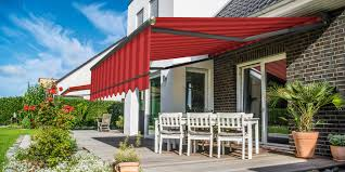 We Offer The Best Range Of Awnings In Aberdeen & North East ... Outdoor Retractable Roof Pergola Top Star Reviews Crocodilla Ltd Company Bbsa How To Install Awning Window Hdware Tag How To Install Window Apartments Fascating Images Popular Pictures And Photos Canopy House Awnings Canopies Appealing Systems All Electric Hampshire Dorset Surrey Sussex Awningsouth About Custom Alinum 1 Pool Enclosures We Offer The Best Range Of Baileys Blinds Local Blinds Buckinghamshire Domestic Rolux Uk Patio Ideas Sun Shade Sail Gazebo