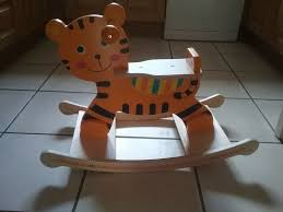 Children's Wooden Tiger Rocker Excellent Condition | In Swindon ... Wooden Rocking Horse Orange With Tiger Paw Etsy Jefferson Rocker Sand Tigerwood Weave 18273 Large Tiger Sawn Oak Press Back Tasures Details Give Rocking Chair Some Piazz New Jersey Herald Bill Kappel Crown Queen Lenor Chair Sam Maloof Style For Polywood K147fsatw Woven Chairs And Solid Wood Fine Fniture Hand Made In Houston Onic John F Kennedy Rocking Chair Sells For 600 At Eldreds Lot 110 Two Rare Elders Willis Henry Auctions Inc Antique Oak Carving Of Viking Type Ship On Arm W Velvet Cushion With Cushions
