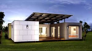100 Houses Built With Shipping Containers Container Homes Pictures Build A Container Home Most