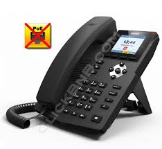 Jual Fanvil - X3S Color IP Phone - Non PoE | Toko Online Perangkat ... Asterisk Voip Blog Page 3 Amazoncom Analog Fxo Card With 4 Ports Pci Express Pcie How To Setup A Voip Sver Asterisk And Voipeador Sip Trunk Jual Dvd Elastix Untuk Voip Sver Skynet Warung It Tokopedia 8 Port Fxo Fxs Asterisk Ip Pbxsoho Pbx Buy 24 Trunk Between Two Svers Youtube Konfigurasi Menggunakan Linux Di Virtual Box Cfiguration Tutorial Registration Number Voip Telephone On Port Fxs Fxo Card Elastix Ip Pbxmulti Sim Adapter Rfcnet Inc Business Broadband Linksys Pap2t 2 Fxs Ata Convter Di Lapak Alfred