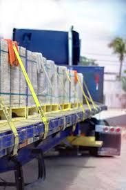The Art Of Palletizing – Bos.miami – Medium Palletized Trucking Inc Youtube Aerial Port Trucking Up To Jb Mdl Dover Air Force Base Article In The Supreme Court Of Texas No Kollen J Mouton Petioner V What Is A Truck Driving School Wannadrive Online Bones Transportation Home Facebook We Do Aerologic Identity On Behance Full Truckload Vs Less Than Services Roadlinx Quote Terms And Cditions Tradewind Load Carriers Bulk Transport