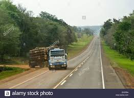 100 Beam Bros Trucking Logging Truck Stock Photos Logging Truck Stock Images Alamy