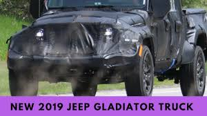 2019 Jeep Gladiator Truck Double Cabine 4x4 Interior Exterior Pics ... 2019 Jeep Gladiator Truck Double Cabine 4x4 Interior Exterior Pics Exclusive 1965 For 1500 1963 J300 Build Jeep Gladiator Pickup Truck Muted 1969 J3000 4wd With Factory Correct Buick Flickr For Sale Classiccarscom Cc7973 1966 The Farm Pinterest Gladiator Jeeps A Visual History Of Pickup Trucks Lineage Is Longer Than Heritage 1962 Blog 2018 Take A Trip Down Memory Lane The Jkforum