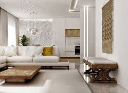 99 Summer House Interior Design House In Rhodes Greece Office4