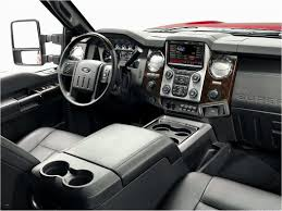 Top Rated Pickup Trucks 2013 Beautiful Ford Truck Interior ... New Ford F150 Production Set To Begin In Kansas City Pinterest Used Parts 2013 Xlt 4x4 35l Twin Turbo Ecoboost 6 Speed F450 Reviews And Rating Motor Trend 4x4 Okc Ok 4 Wheel Youtube Atlas Concept Pictures Information Specs F250 Super Chief Wikipedia Used Ford 4wd 12 Ton Pickup Truck For Sale In Al 3091 2016 For Sale Autolist Fx4 Diminished Value Car Appraisal Pr 135 Lift Kits Bds Suspension 32014 Recalled Fix Brake Fluid Leak 271000