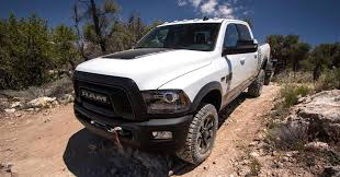 100 High Trucks The Rise Of Highperformance And Offroad SUVs And Trucks FAN