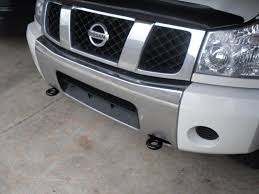 Homemade Tow Hooks - Nissan Titan Forum 2007 To 2011 Bumper Cversion Ford Truck Enthusiasts Forums Tow Hooks Blazer Forum Chevy 100 Lbs Hitch 2 Receiver Mount Tow Hook Heres How Hook Up With A Class C Tow Truck11 Youtube Led Curved Lightbar For Ram 2500 3500 Mounts Avw Camaro 1015 6cyl Hook Zl1 Addons What Do I Need Hooks At Beach Jeep Wrangler Tj Silverado 1500 2007present Modification Overview Mustang Front And Receiver The 550 The Fab Fours Toyota Tundra Black Steel No Guard W On A Corvette Ricer Or Truck