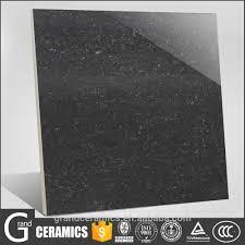 Granite Tile 12x12 Polished by 12x12 Wooden Floor Tile 12x12 Wooden Floor Tile Suppliers And