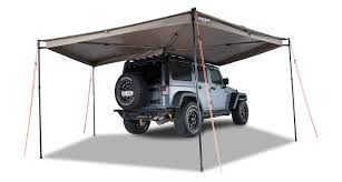 33200 - Batwing Awning (Right)   Rhino-Rack Cartop Kayak Carriers How To Choose Rei Expert Advice Offgrid Extension Large Knap Kap Steel Truck Cap Model Kkl77b With Ergorack Ladder Rack Kargo Master Heavy Duty Pro Ii Pickup Topper For Bike 5 Steps Cap Mt Pearl Newfouland Labrador Nl Classifieds Camper Shell With Thule Podium Fixed Point Roof By Lid Racks Topperking Providing All Of Vantech M2000 Alinum Systems Discount Ramps Bed Bike Rack Clamps The Rails On Most Pickups Secure