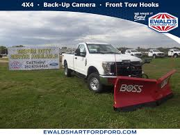 New White 2019 Ford Super Duty F-250 SRW Stk# HB19834 | Ewald ... 2008 Ford F450 3200lb Autocrane Service Truck Big 2018 Ford F250 Toledo Oh 5003162563 Cmialucktradercom Auto Repair Dean Arbour Lincoln Serving West Auctions Auction 2005 F650 Item New Body For Sale In Corning Ca 54110 Dealer Bow Nh Used Cars Grappone Commercial Success Blog Fords Biggest Work Trucks Receive White 2019 Super Duty Srw Stk Hb19834 Ewald Vehicle Center Fleet Sales Fordcom Northside Inc Vehicles Portland Or 2011 Service Utility Truck For Sale 548182