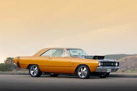Vintage Craigslist Find Of The Week: 1968 Dodge Dart Why Manually Posting Cars To Craigslist Sucks Truck And By Owner Image 2018 Show Low Arizona Used Trucks And Suv Models For Craigslist Scam Ads Dected On 02212014 Updated Vehicle Nascar Tickets 2017 Sthub Fniture Kayaks For Sale Phoenix Vintage Find Of The Week 1968 Dodge Dart Rustic Www Com 6 Clean Az Cars Sale 60 Chevy Parkwood 38 Oldsmobile Bomb