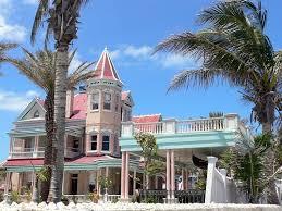 El Patio Motel Key West Florida 91 best florida ii images on pinterest vintage florida sunshine