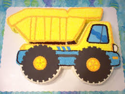 Dump Truck Cake Pattern | Remy's Dump Truck | My Babies Cole And ... Cstruction Birthday Party Decorations Dump Truck Boys Fearsome Allenjoy Background For Birthday Otograph Banner Stay At Homeista Invitation Wording For Best Boy Diggers Donuts Cake Ideas Supplies Janet Flickr 20 Luxury Birthdays Wishes B82 Youtube Themed Elis Bob The Builder 2nd
