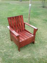 1x4 Pine Boards | Out Door Furniture In 2019 | Outdoor Chairs, Door ... Beachcrest Home Pine Hills Patio Ding Chair Wayfair Terrace Outdoor Cafe With Iron Chairs Trees And Sea View Solid Pine Bench Seat Indoor Or Outdoor In Np20 Newport For 1500 Lounge 2019 Wood Fniture Wood Bedroom Awesome Target Pillows Unique Decorative Clips Chair Bamboo Armrests Green Houe 8 Seater Round Bench For Pubgarden Natural By Ss16050outdoorgenbkyariodeckbchtimbertreatedpine Signature Design By Ashley Kavara D46908 Distressed Woodmetal Contemporary Powdercoated Steel Amazoncom Adirondack Solid Deck