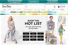 Stein Mart Clearance Dresses | Lixnet AG 40 Off Stein Mart Coupons Promo Discount Codes Wethriftcom 3944 Peachtree Road Ne Brookhaven Plaza Ga Black Friday Ads Sales And Deals 2018 Couponshy Steinmart Hours Free For Finish Line Coupons Discounts Promo Codes Get 20 Off Clearance At With This Coupon Printable Man Crates Code Mart Charlotte Locations 25 Clearance More Dress Shirts Lixnet Ag