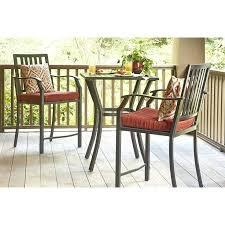 Garden Treasure Patio Furniture by Balcony Height Bistro Set U2013 Mobiledave Me