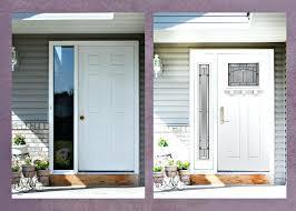 Masonite Patio Door Glass Replacement by Masonite Exterior Doors Reviews Image Collections Doors Design Ideas