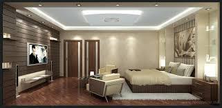 d馗oration chambre adulte peinture decoration de chambre adulte peinture deco chambre peinture deco