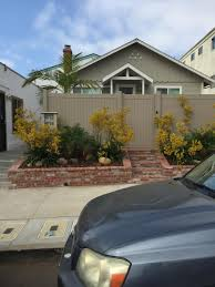 100 Point Loma Houses 4718 Avenue San Diego CA 92107 HotPads
