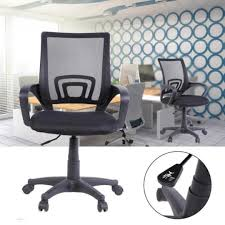 Office Chair Cheap Desk Chair Mesh Computer Chair With ... Chairs New Milan Direct The Roosevelt Big Tall Office Hot Item Sablanca Simple Installation Cheap Mesh Swivel Desk Mid Back Lumbar Support Chair Best Chairs For Pain 2019 Start Standing Interesting Walmart For Marvelous Desks And Archives Home Source Fniture And 500lbs Ergonomic Computer High Pu Executive With Headrest Static Dissipative Fabric Gaming Under 100 200 Budgetreport 4 Quality Herman Miller Alternatives That Are Also Person Heavy People Comfy Office