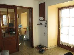 chambre hotes morbihan com vente chambres d hotes ou gite à morbihan 56 10 pièces 300 m2