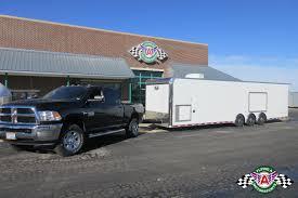100 Pro Stock Truck Flying A Motorsports Customer Dan Simmerlys Super Slick 34