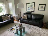 tisch wohnzimmer möbel gebraucht kaufen in steinfeld