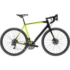 Endurance Mountain Bikes Road Bikes eBikes Cannondale Bicycles