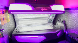 Planet Fitness Hydromassage Beds by Wilmington South Kerr Nc Planet Fitness