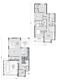 100 Narrow Lot Design Homes And House Plans In Perth Pindan Homes