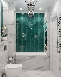 50 Modern Bathroom Ideas Renoguide Australian Renovation 50 Beautiful Bathroom Ideas And Designs Renoguide