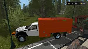 Ford Tree V1.0 Trucks - Farming Simulator 2017 Mod, LS 2017 Mod / FS ... Asplundh Adds Propane Autogas Trucks To Its Fleet Roush Cleantech Tree Climbers Services Gerson 95 In H Lit Wooden Antique Hauling Christmas 1950 Chevy Cabover Tree Trimming Kenworth T680 Advantage Begin Transport 2017 Capitol Car Towing Heavy Truck Repair Cambridge Oh 74043900 The Guava Commercial Success Blog Expert Co Taps Just The Job Forestry Driver Youtube How Stay Safe In A Car Magazine Website Cranebothtrucks2 Davis Service Self Loading Grapple Mack Crews