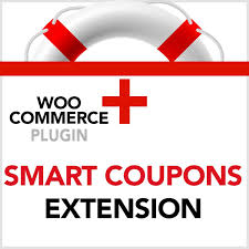 60 Pm Coupon Code Leatherman Coupon Code Global Industrial Ipad Mini Shattered Screen 5 Signs That Awesome Is Probably Fake Asphalt 8 Promo Stickers Discount Best Buy Canada January 2019 Zoe Organics Water World 2018 Columbus In Usa Northridge Toyota Service Coupons Kirstin Ash Forever Resorts Buy Wedding Gowns Online India Lowes Printable Grainger Sale Ko Axert Copay