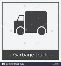 Garbage Truck Icon Isolated On White Background With Gray Frame ... Delivery Truck Icon Flat Icons Creative Market Dump Truck Flat Icon Royalty Free Vector Image Cargo And Clock Excavator Line Stock Illustration I4897672 At Featurepics 19 Svg Huge Freebie Download For Werpoint Red Glossy Round Button Meble Lusia Silhouette Simple Semi Trailer Black Monochrome Style Shopatcloth Icons Restored 1965 Ford F250 Is The You Wish Had Youtube Ttruck Icontruck Vector Transport Icstransportation Forklift
