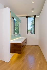 100 Michael Kovac Architect Designs A New House In Santa Monica