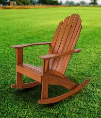 Mainstays Wood Adirondack Rocking Chair, Natural - Walmart.com Amazoncom Antique Wood Outdoor Rocking Log Chair Wooden Porch Chairs Patio The Home Depot Wooden Rocking Chair Indian Fniture Zone By Ramdev Welding Bench Old Man Stock Photos Seattle Mandaue Foam Mainstays Slat Walmartcom Of America Betty Oak Rocking Chair Sketch Google Search Interior In 2019 Tedswoodworking Plans Review Armchair Plans Front Porch And White Chairs House Fniture Ideas