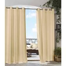 Curtains At Walmartca by Realtree Xtra Camo Curtain Panels Set Of 2 Walmart Com